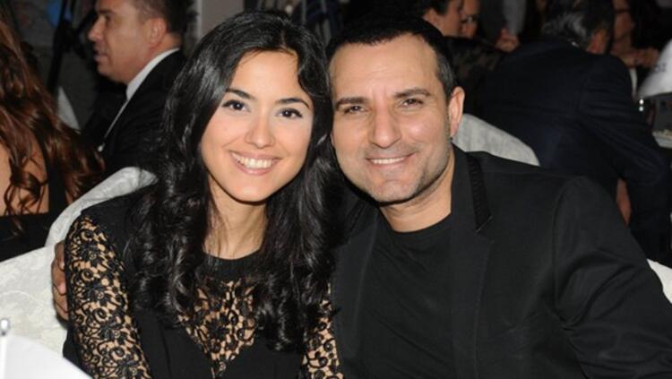 Rafet El Roman'dan kayınpederine : 'Kızımla evlen' diye yalvarmadın mı - Son Dakika Magazin Haberleri