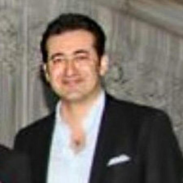 Mehmet Noyan ORCAN