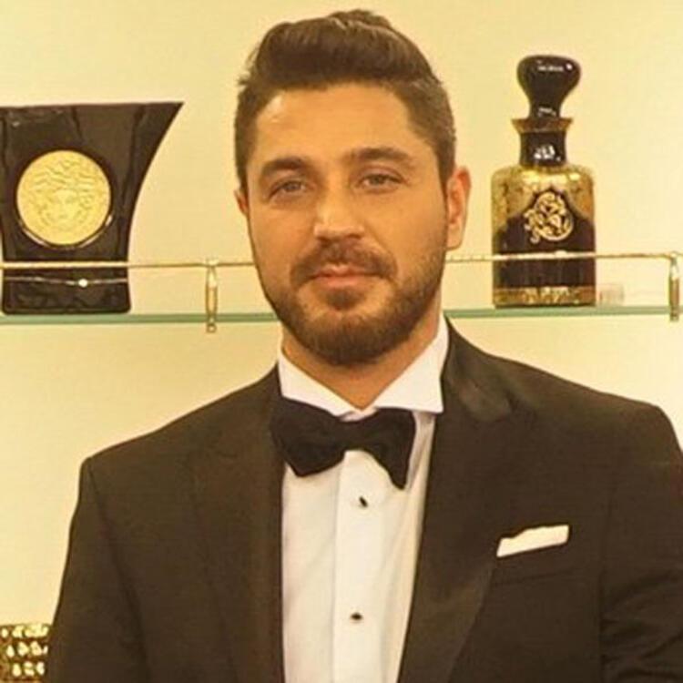 Mehmet Ender DABAN