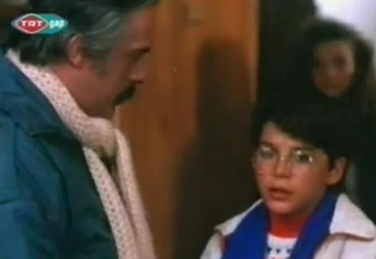 Geçmiş Bahar  Mimozaları (1989) Puanı: 35