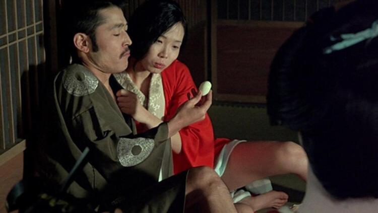 Фильм япония проститутка шлюхи в Тюмени ул Станционная