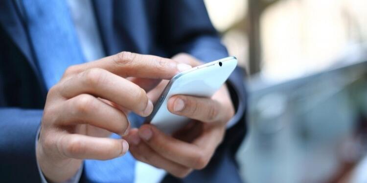 Google uyarıyor: Telefonunuzdan silin