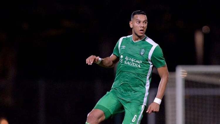 Josef de Souza 12 milyon euro (Al-Ahli)
