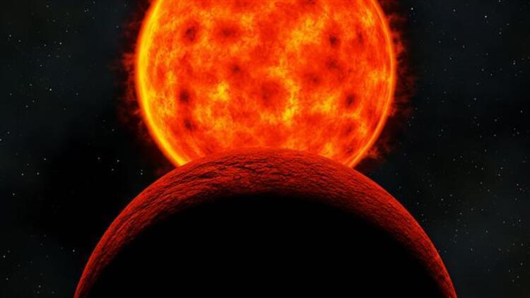 2 Temmuz 2019 tarihinde Türkiye saati ile 22.17de yılın son güneş tutulması Yengeç burcunda başlayacak. Peki bu güneş tutulması burçları nasıl etkileyecek Astrolog Aygül Aydın, 2 Temmuz'da gerçekleşecek olan güneş tutulmasının burçlara olan etkilerini anlattı. İşte güneş tutulmasının dekanlarına göre (doğum aralığı) burçlara etkileri…