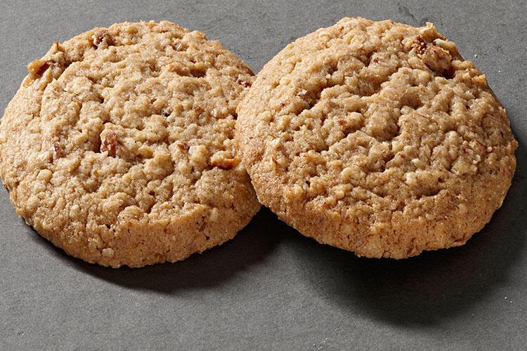 İncirli kurabiye tarifi