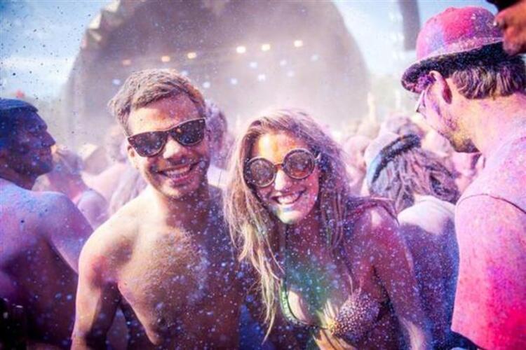 Festivalleri kaçırmayın