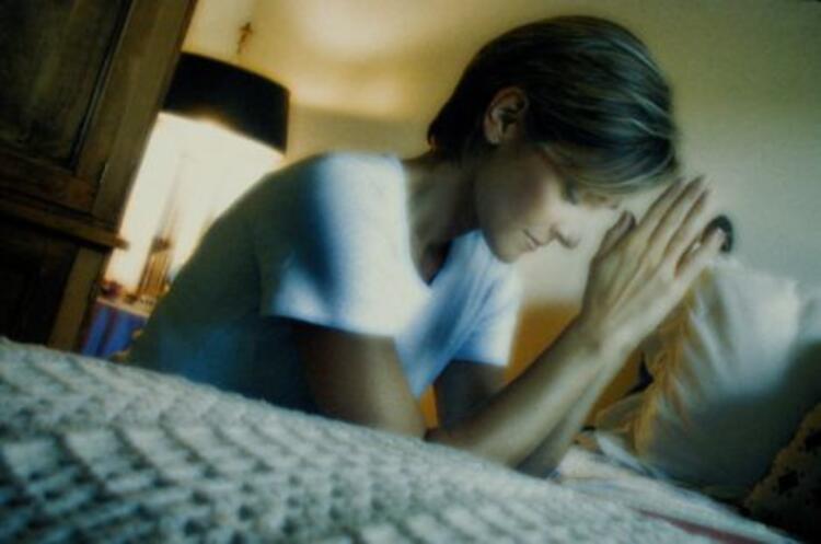 5) Dua edin
