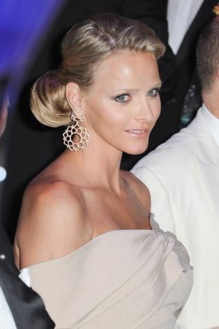 Charlotte Wittsock