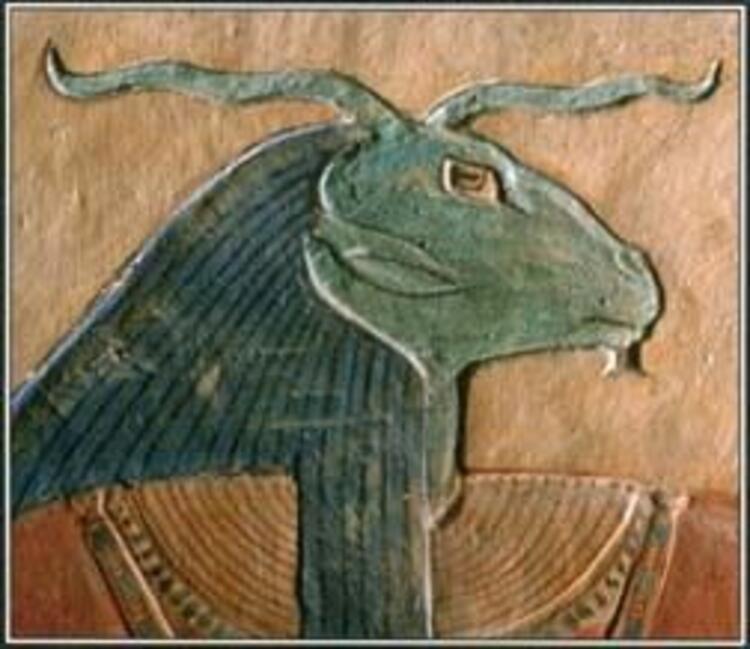 Hathur (26 Mayıs – 24 Haziran)