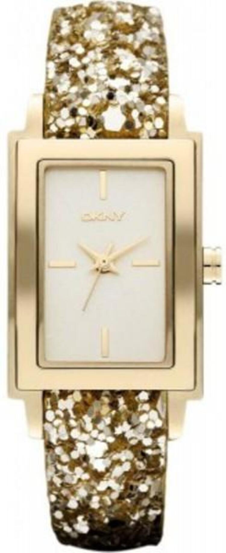 Her saate baktığınızda anneniz sizi hatırlasınDKNY  (390,15 TL)