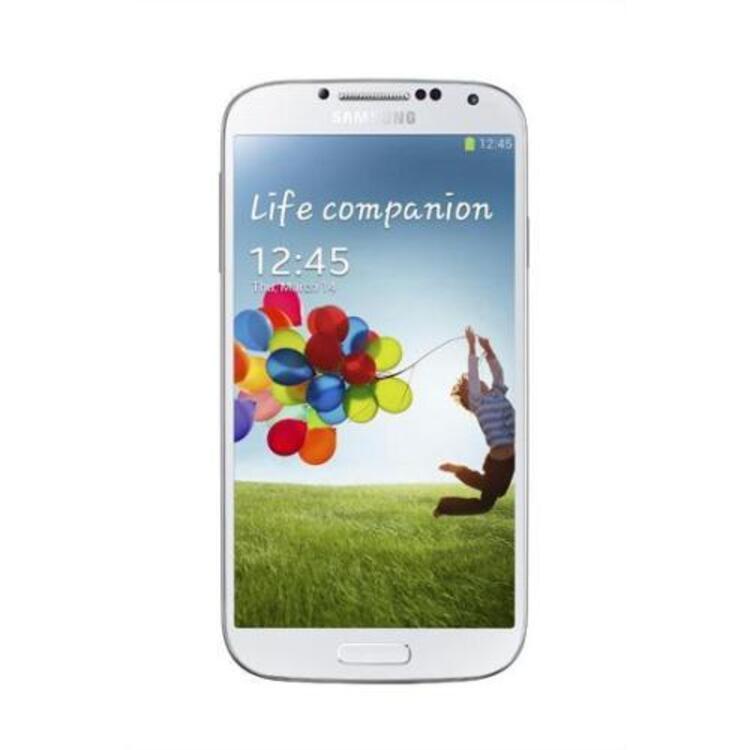 Hem pratik, hem de fonksiyonel bir cep telefonu tam da annenize göre...Galaxy S4  (1.799 TL)