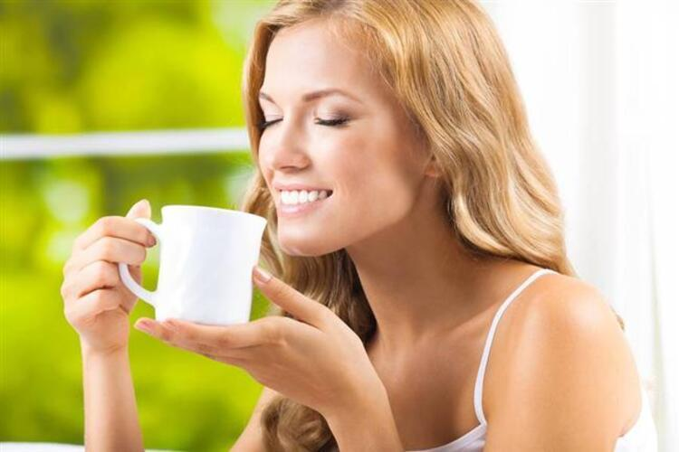 Çay ne zaman içilebilir
