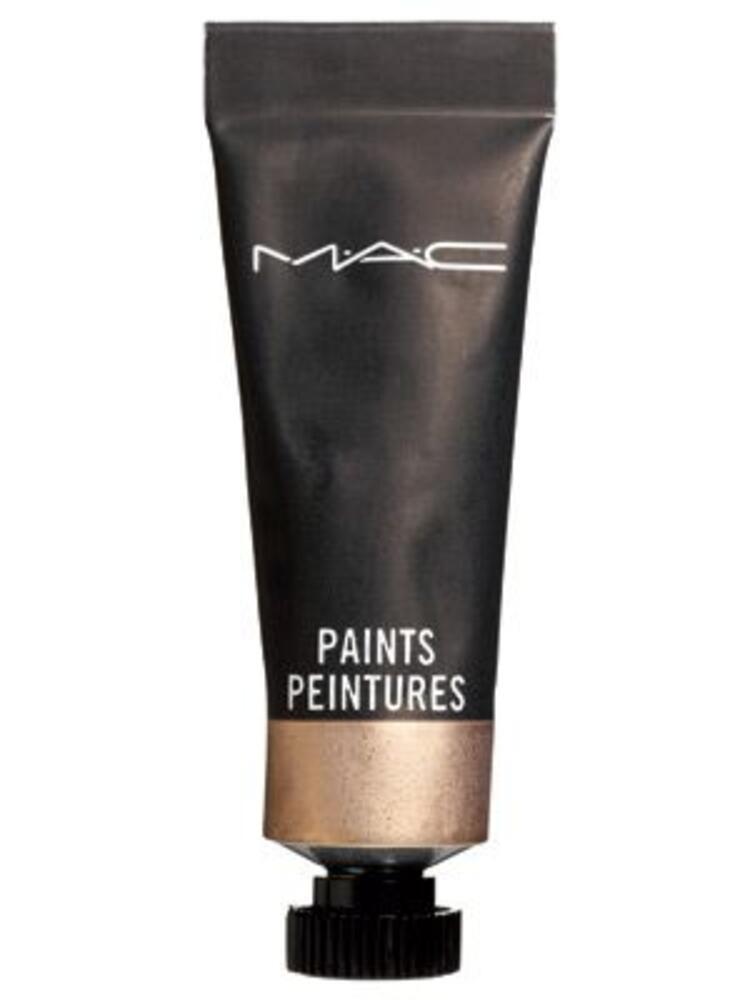 MAC Paints