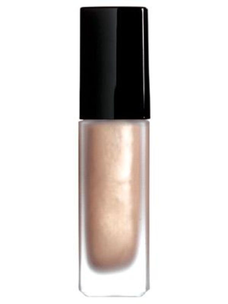 Chanel Ombre Deau Fluid Iridescent Eye Shadow