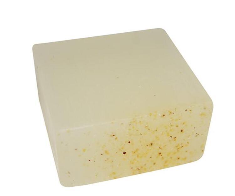 Defne yağlı sabun