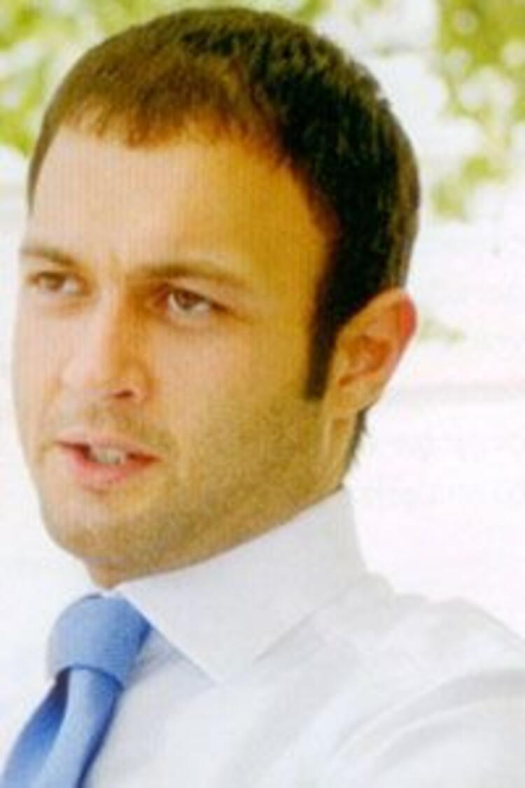 Alican Ulusoy