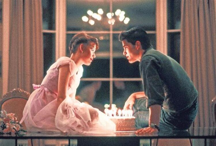 16. Doğum Günüm / Sixteen Candles (1984)