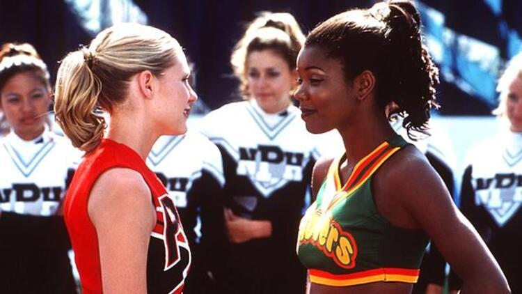 Gençlik Ateşi / Bring It On (2000)