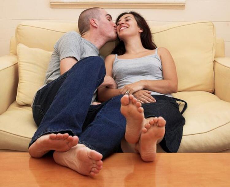 Boğa burcu güvendiği zaman romantik bir aşığa dönüşür