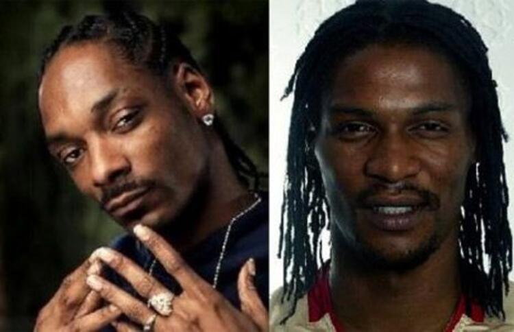 Snoop Dog - Song