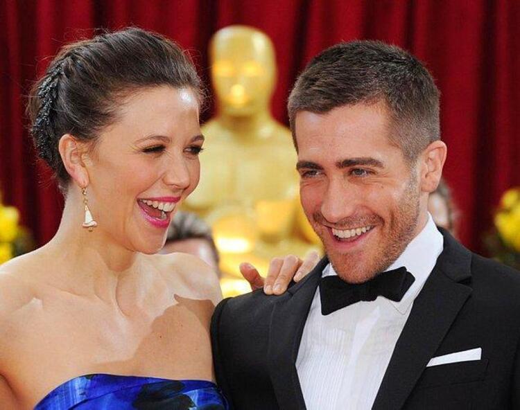 Kardeşlerden biri oyunculuk hayatına başlayınca diğeri de benim neyim eksik deyip kendini kardeşiyle aynı yolda ilerlerken buluverince ortaya bu ünlü oyuncu kardeşlikler çıkmış.Bazı oyuncuların kardeş olduğunu bilseniz de bazılarını ilk defa görünce şaşırmanız olası. Maggie Gyllenhaal ve Jake Gyllenhaal