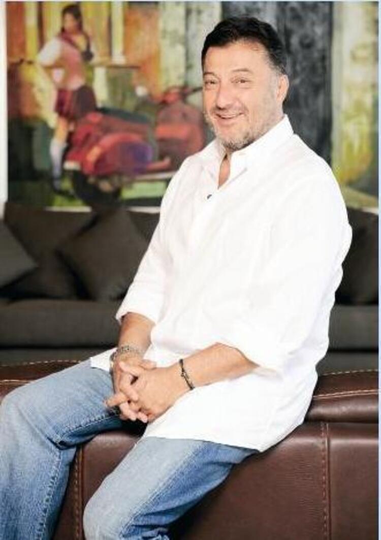 Mustafa Toner