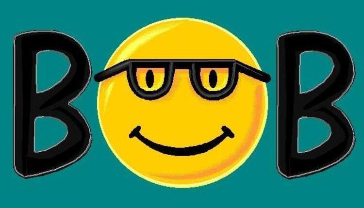Microsoftun Bobu:
