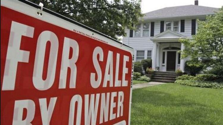 Düşük gelir grubuna yüksek faizli mortgage: