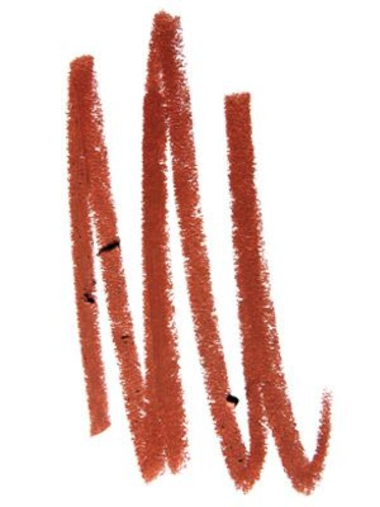 MAC Lip Liner in Spice