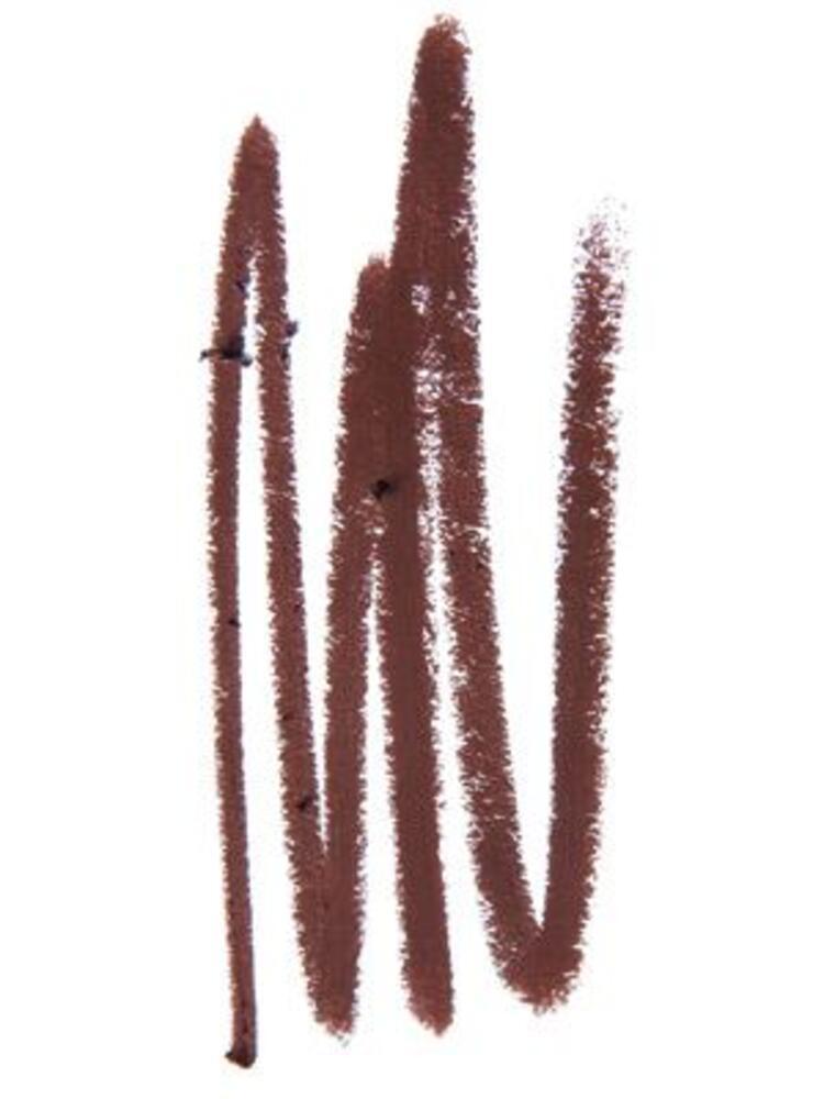 MAC Lip Liner in Chestnut