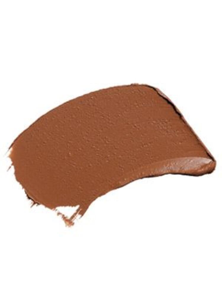 Bobbi Brown Foundation Stick in Warm Almond