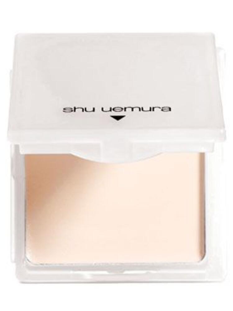 Shu Uemura Nobara Cream Cover Stick Foundation