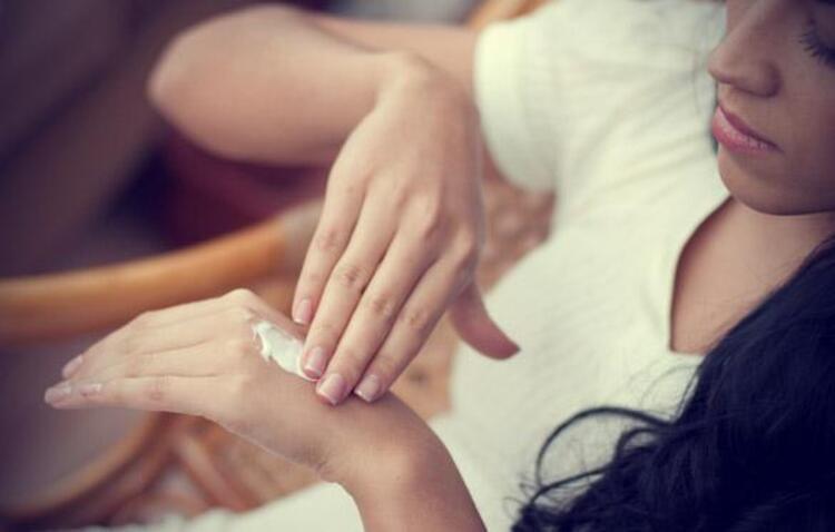 2. Sağlıklı cildin ilk adımı nemlendiricidir