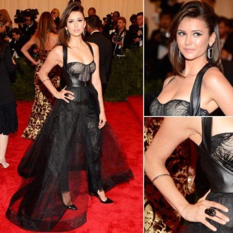 Jennifer Lopez, Rihanna ve Beyonce da stiletto ayakkabı sevenlerden... İşte stiletto modasına uyan ünlüler...Moda Kanalları Editörü: Duygu ÇELİKKOL