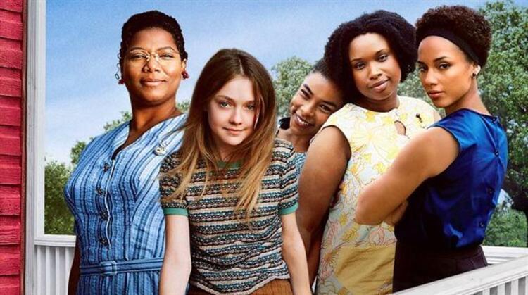 36. Hayatın Getirdikleri (2008) | IMDb: 7.3