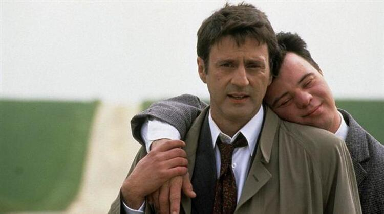 30. Sekizinci Gün (1996) | IMDb: 7.6