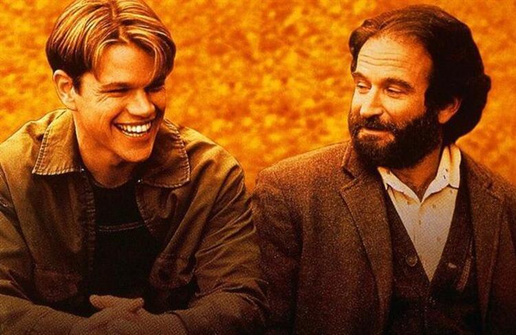 12. Can Dostum (1997) | IMDb: 8.2