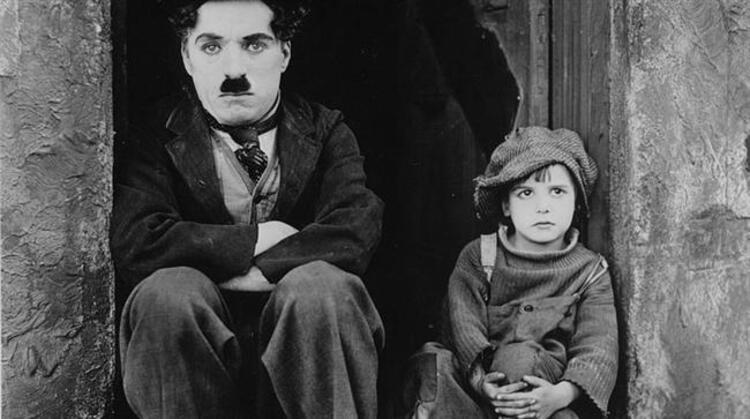 10. Yumurcak (1921) | IMDb: 8.4