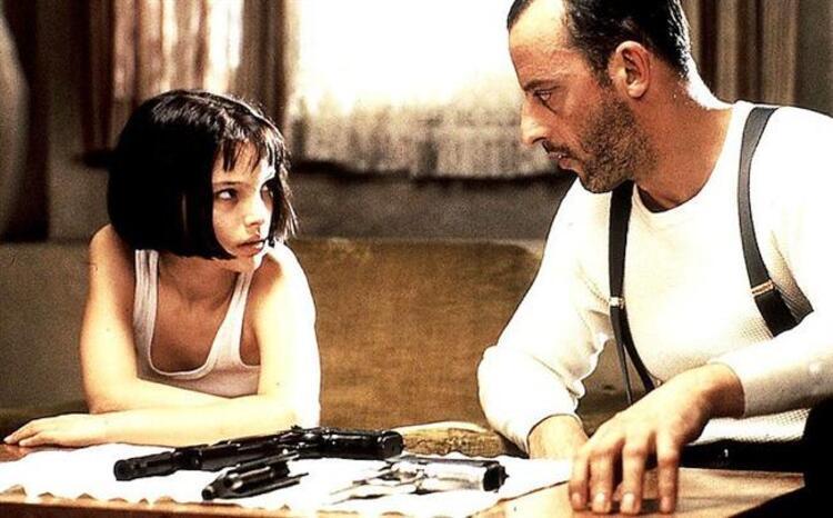 4. Sevginin Gücü (1994) | IMDb: 8.6