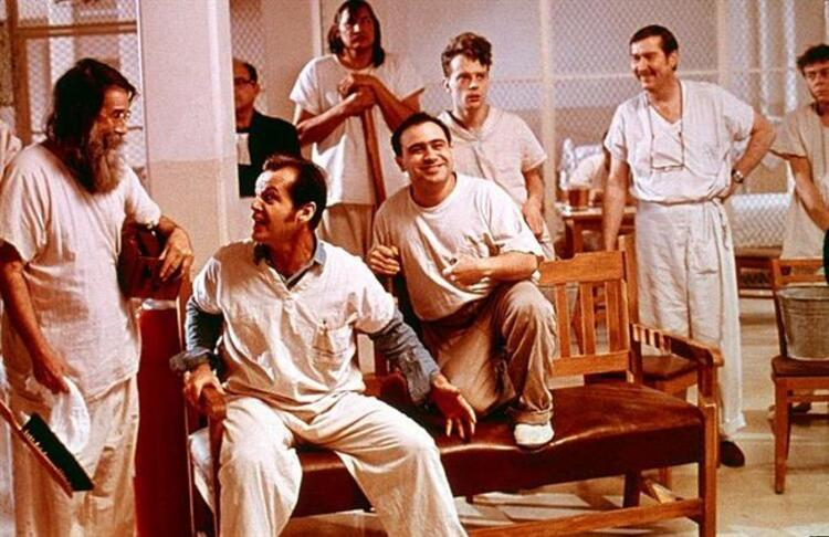 2. Guguk Kuşu (1975) | IMDb: 8.7
