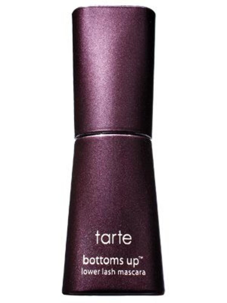 Tarte Bottoms Up Lower Lash Mascara