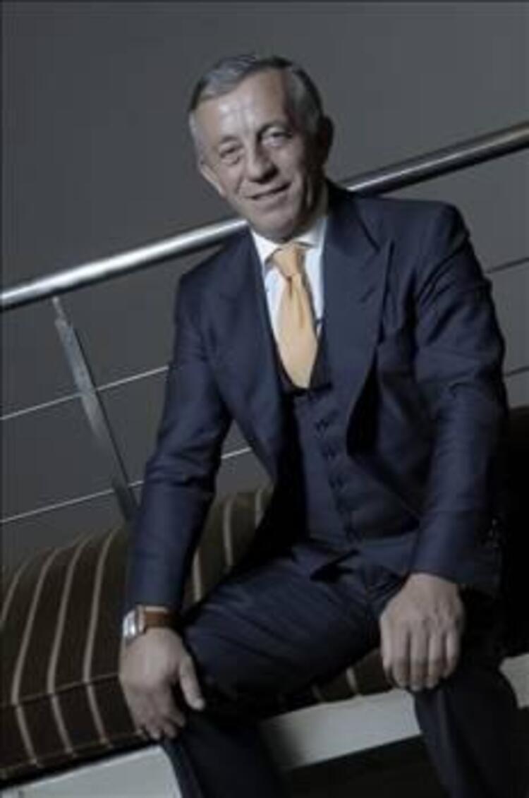 10- Ali Ağaoğlu