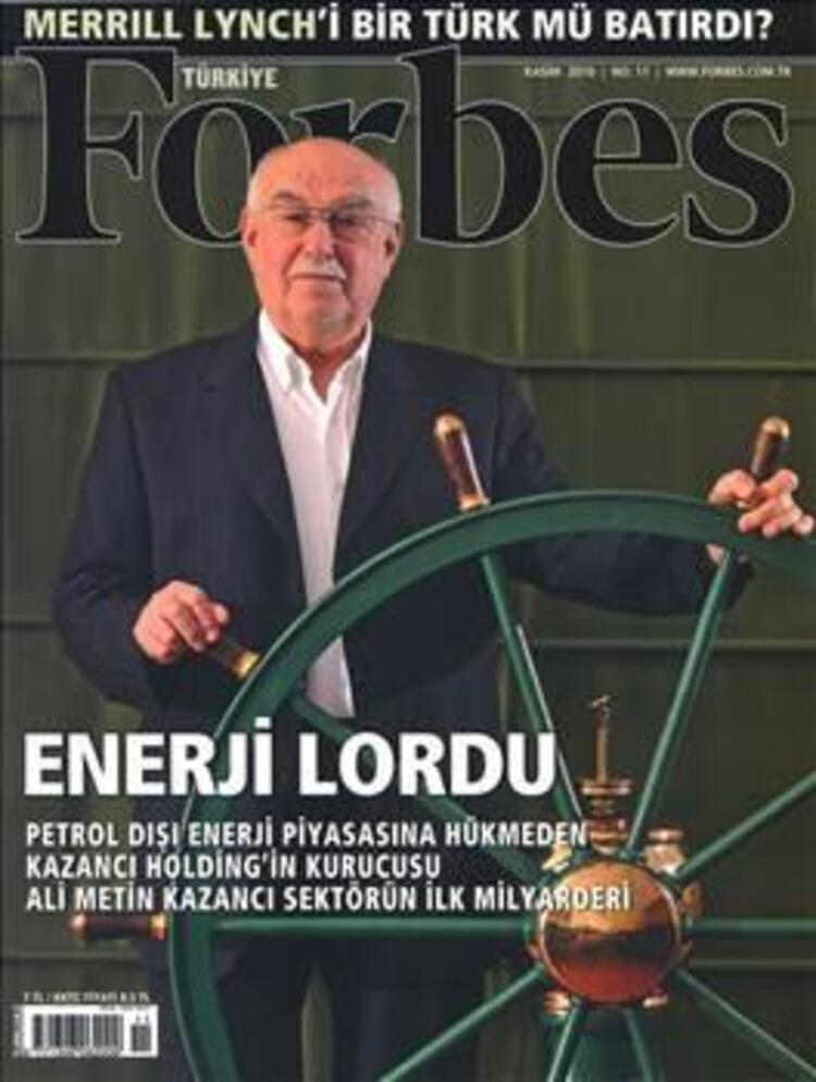 14-  Ali Metin Kazancı
