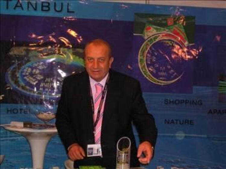 26- Mehmet Hattat