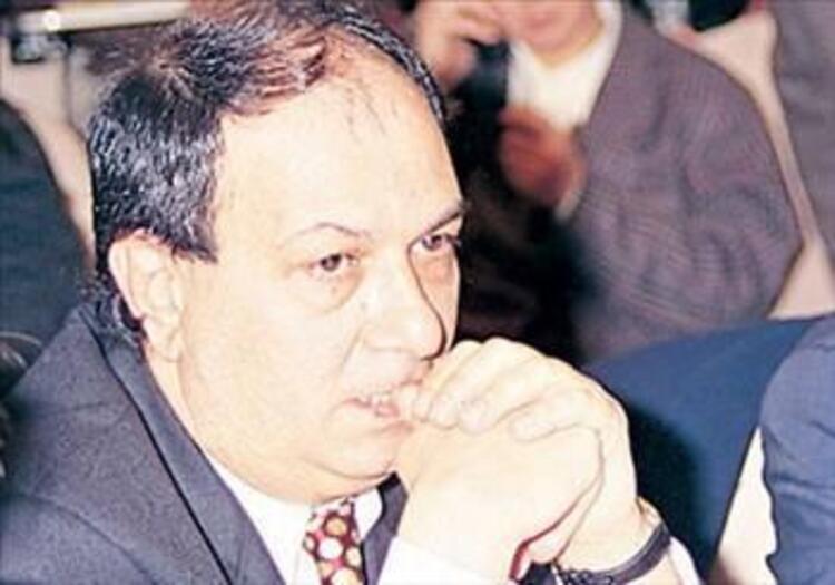 28- Mehmet Rüştü Başaran