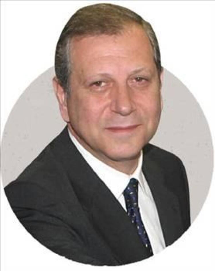 43- Hasan Çolakoğlu