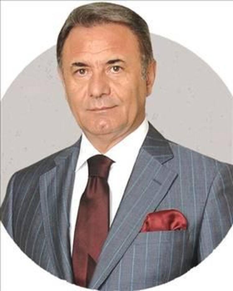 47- Kazım Türker