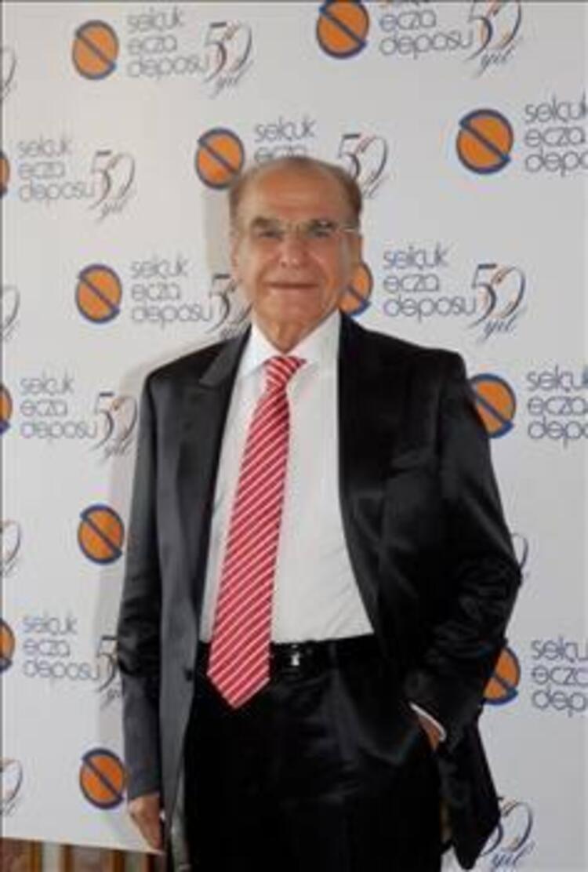 59- Ahmet Keleşoğlu