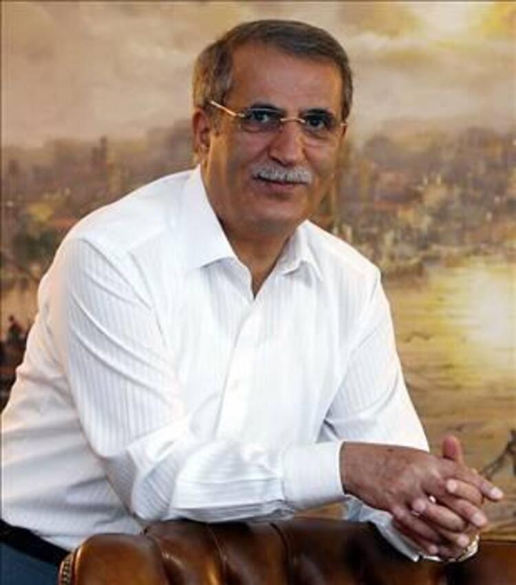 67- İbrahim Çeçen