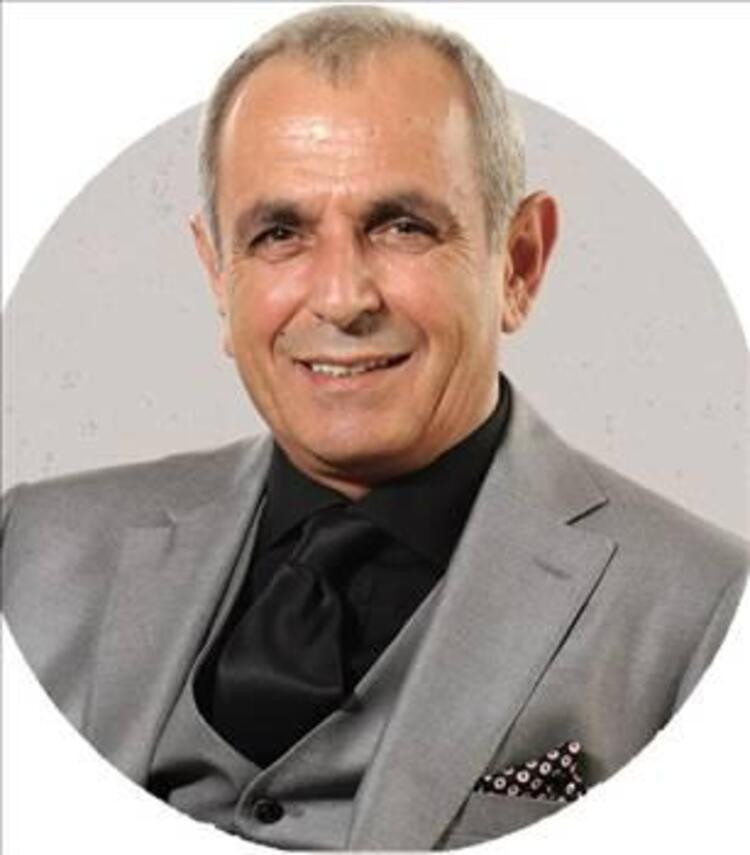 73-  Mahmut Çevik